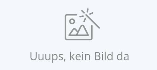 Foto von Ferienhaus FA50 in Nysted - Lolland