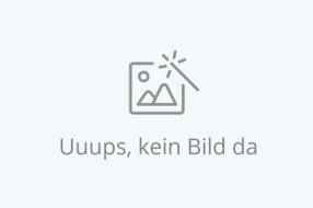 Thumbnail von Ferienhaus FA50 in Nysted - Lolland