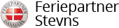 Feriepartner Stevns